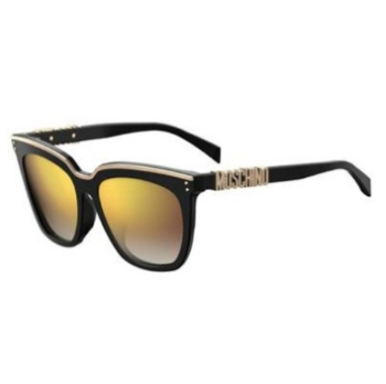 Moschino Mos 025/F/S Sunglasses