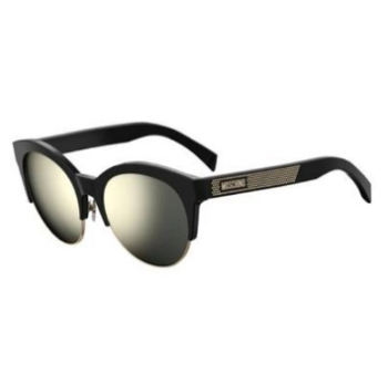 Moschino Mos 027/F/S Sunglasses