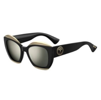 Moschino Mos 031/S Sunglasses