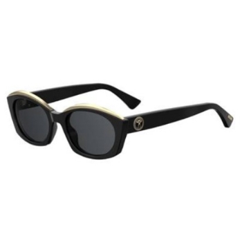 Moschino Mos 032/S Sunglasses