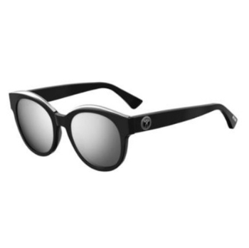 Moschino Mos 033/S Sunglasses