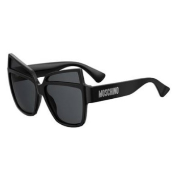Moschino Mos 034/S Sunglasses