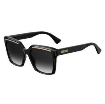 Moschino Mos 035/S Sunglasses