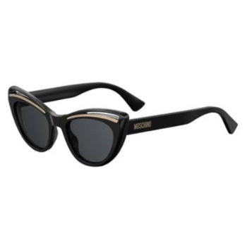 Moschino Mos 036/S Sunglasses