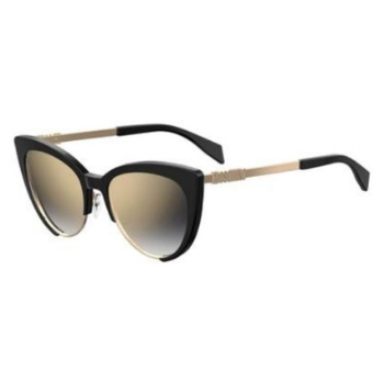 Moschino Mos 040/S Sunglasses