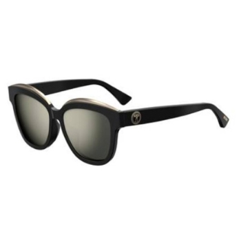 Moschino Mos 042/F/S Sunglasses