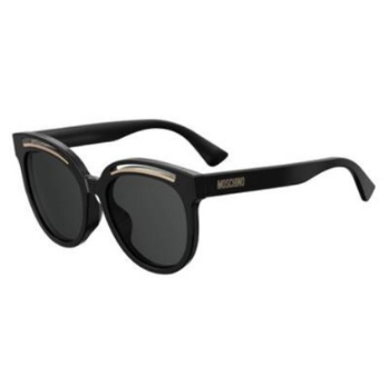 Moschino Mos 043/F/S Sunglasses