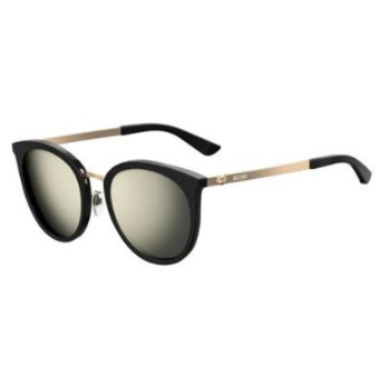Moschino Mos 045/F/S Sunglasses
