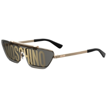 Moschino Mos 048/S Sunglasses
