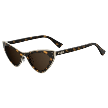 Moschino Mos 051/S Sunglasses