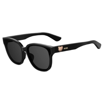 Moschino Mos 060/F/S Sunglasses