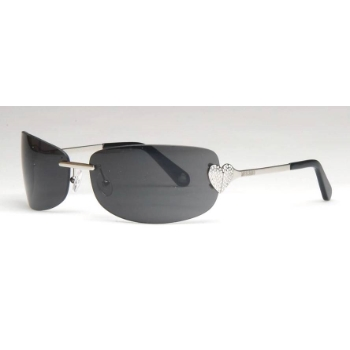 Moschino MO 502 Sunglasses
