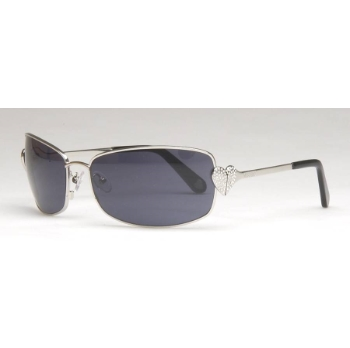Moschino MO 503 Sunglasses