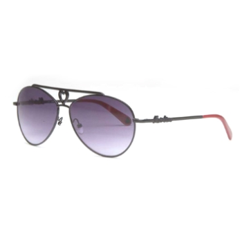 Moschino MO 505 Sunglasses