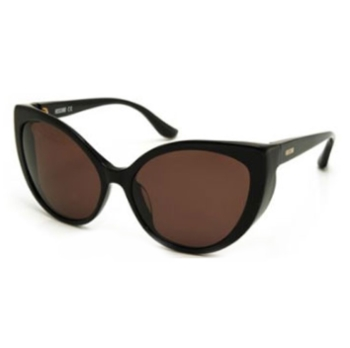 Moschino MO 666 Sunglasses