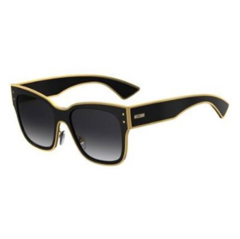 Moschino Mos 000/S Sunglasses