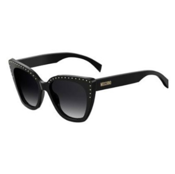 Moschino Mos 005/S Sunglasses