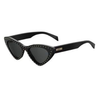 Moschino Mos 006/S Sunglasses