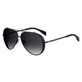Moschino Mos 007/S Sunglasses