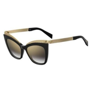 Moschino Mos 009/S Sunglasses