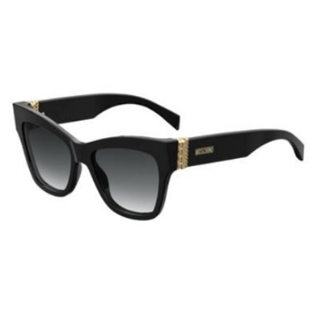 Moschino Mos 011/S Sunglasses