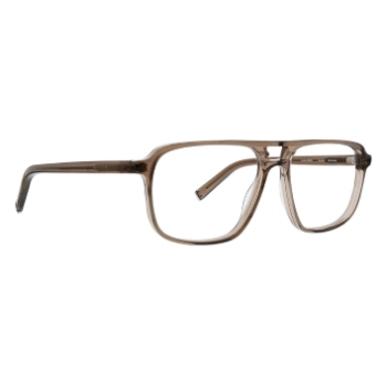 Trina Turk Johnson Eyeglasses