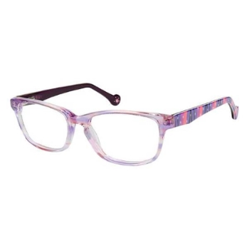 My Little Pony Bright Eyeglasses