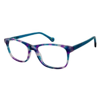 My Little Pony Delightful Eyeglasses