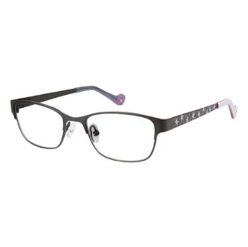 My Little Pony Friendship Eyeglasses