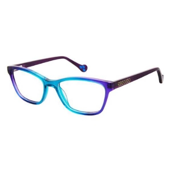 My Little Pony Gracious Eyeglasses