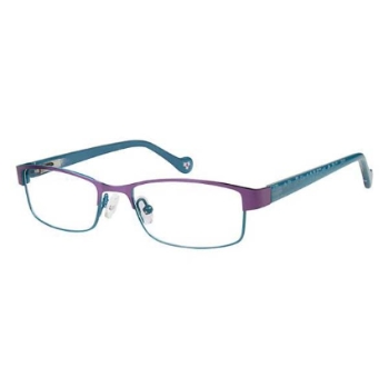 My Little Pony Kindness Eyeglasses