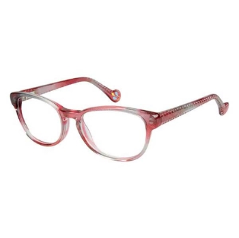 My Little Pony Silly Eyeglasses