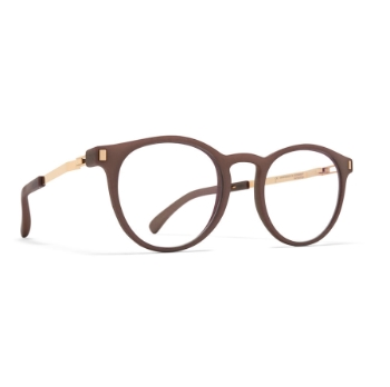 Mykita Bloom Eyeglasses