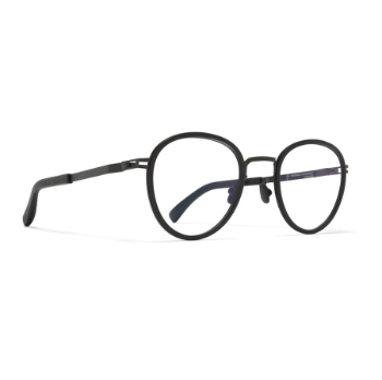 Mykita Palm Eyeglasses