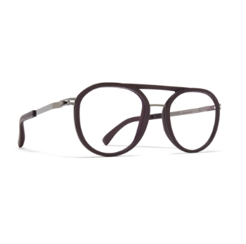Mykita Willow Eyeglasses