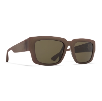 Mykita Bond Sunglasses