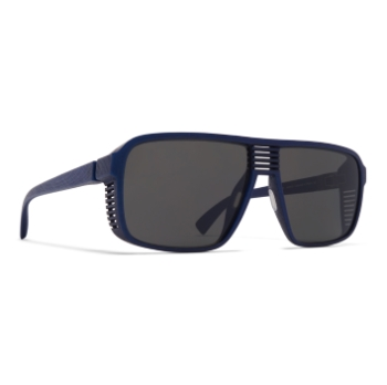 Mykita Canyon Sunglasses