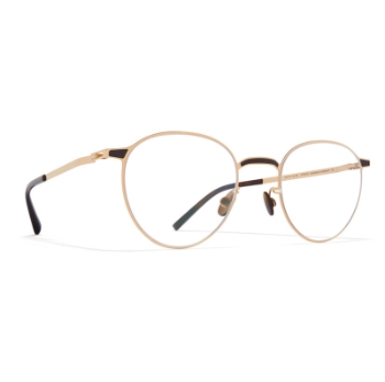 Mykita Jul Eyeglasses