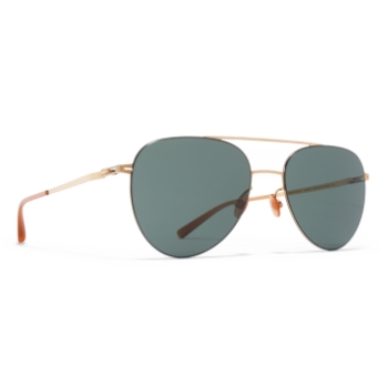 Mykita Jun Sunglasses