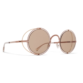 Mykita MMCRAFT001 Sunglasses