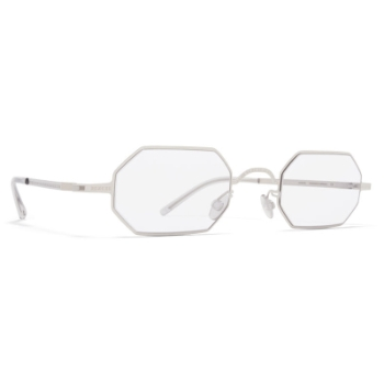 Mykita MMCRAFT004 Eyeglasses