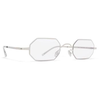 4d6962c68d5 Mykita MMCRAFT004 Eyeglasses