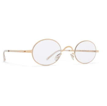 Mykita MMCRAFT005 Eyeglasses