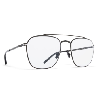 Mykita MMCRAFT006 Eyeglasses