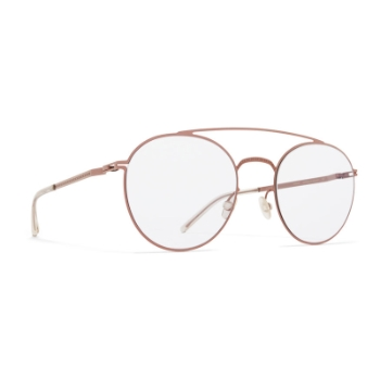8d40f4d74 Mykita Eyeglasses | 387 result(s) | FREE Shipping Available