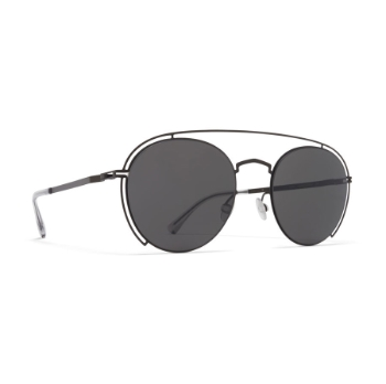 Mykita MMCRAFT009 Sunglasses