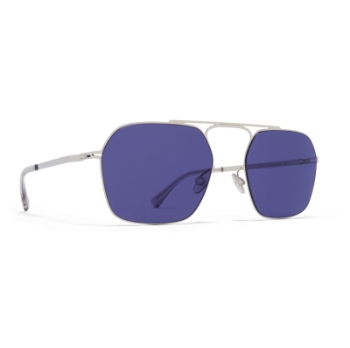 Mykita MMCRAFT012 Sunglasses