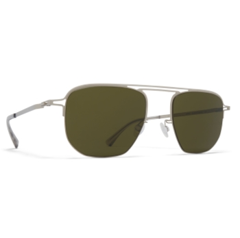 Mykita MMCRAFT013 Sunglasses