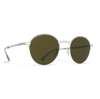 Mykita MMCRAFT014 Sunglasses
