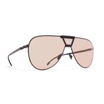 Mykita Pepper Sunglasses